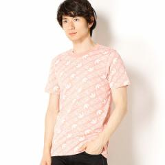 アディダス オリジナルス(adidas originals)/【アディダスオリジナルス】メンズTシャツ(AOP TEE)