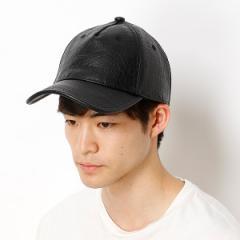 アディダス オリジナルス(adidas originals)/【アディダスオリジナルス】メンズキャップ(AC CAP)