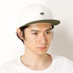 アディダス オリジナルス(adidas originals)/アディダス オリジナルス(adidas originals)CAP)