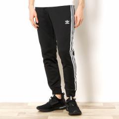 アディダス オリジナルス(adidas originals)/【アディダスオリジナルス】メンズジャージ(SST TRACK PANTS)