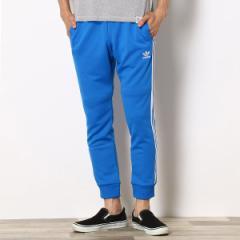 アディダス オリジナルス(adidas originals)/【adidas Originals】SST TRACK PANTS トラックトップパンツ ボトムス