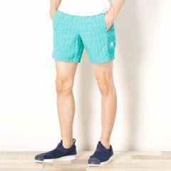 アディダス オリジナルス(adidas originals)/【アディダスオリジナルス】メンズジャージ(RESORT SHORTS)