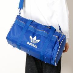 アディダス オリジナルス(adidas originals)/【アディダス オリジナルス】メンズバッグ(AC DUFFLE L)