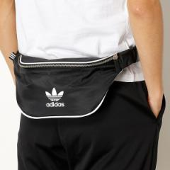 アディダス オリジナルス(adidas originals)/【アディダス オリジナルス】メンズバッグ(AC WAISTBAG)