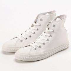 コンバース(Converse)/CONVERSE/コンバース/オールスターSカラーズHI(25.0cm)