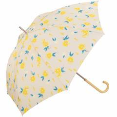 【NEW】w.p.c(WPC)/雨傘 レモン(長傘/レディース)