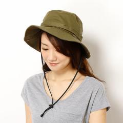 マルイの帽子(MARUI CAPS & HATS)/【選べる4サイズ・洗濯機OK・UV90%以上カット・たためる・サイズ調整可能】サファリハット