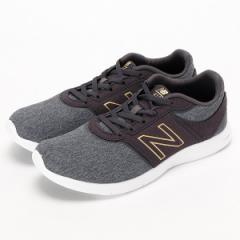 ニューバランス(new balance)/NEW BALANCE/WL415/軽量ふわふわ/スリム/ウォーキングシューズ