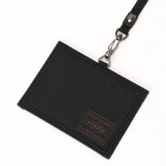 ポーター(PORTER)/ディル ID カードケース 653−05321