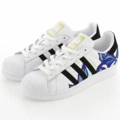 アディダス オリジナルス(adidas originals)/adidas/アディダスオリジナルス/SUPERSTAR W/スーパースター