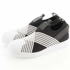 アディダス オリジナルス(adidas originals)/adidas/アディダスオリジナルス/SSSlipOnW