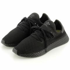 アディダス オリジナルス(adidas originals)/adidas/アディダスオリジナルス/DEERUPT RUNNER