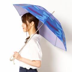 エスタ(estaa)/【ショート日傘】【遮光&UV遮蔽率99%以上/遮熱】estaa×Koto Thouin 晴雨兼用