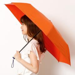 フロータス(FLO(A)TUS)/【超撥水・軽量・UVケア・多カラー】雨傘(3段/折りたたみ/スーパーミニ) (ユニセックス)