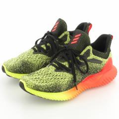 アディダス(adidas)/adidas/アディダス/alphabounce beyond WC/ランニング