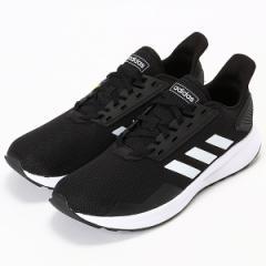 アディダス(adidas)/adidas/アディダス/DURAMO9M/ランニング