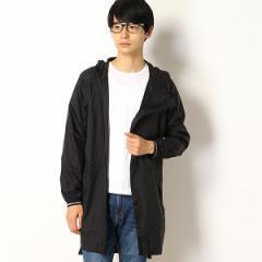 プーマ(PUMA)/【プーマ/PUMA】メンズトレーニングジャケット(N.R.B.ライトジャケット)