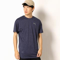 プーマ(PUMA)/【プーマ/PUMA】メンズトレーニングSSシャツ(エナジーSSTシャツ)