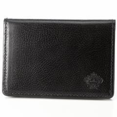 オロビアンコ(ウォレット)Orobianco(wallet)/パスケース
