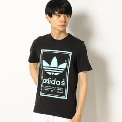 アディダス オリジナルス(adidas originals)/【アディダスオリジナルス】メンズTシャツ(VINTAGETEE)