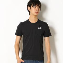 アディダス オリジナルス(adidas originals)/【アディダス オリジナルス】メンズTシャツ(SKATE POCKET TEE)