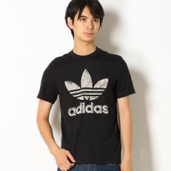アディダス オリジナルス(adidas originals)/【アディダス オリジナルス】メンズTシャツ(HAND DRAWN TEE)