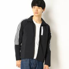 アディダス オリジナルス(adidas originals)/【アディダス オリジナルス】メンズジャージ(NMD TRACK TOP)