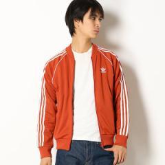 アディダス オリジナルス(adidas originals)/【アディダス オリジナルス】メンズジャージ(SST TRACK TOP)