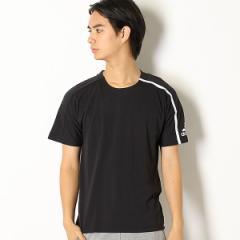 アディダス(adidas)/【adidas/アディダス】(メンズTシャツ)M adidas Z.N.E. Tシャツ