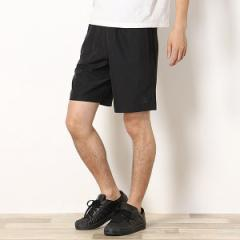 アディダス(adidas)/【adidas/アディダス】「TANGO」パンツ