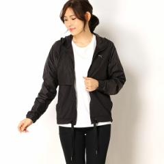プーマ(PUMA)/【プーマ/PUMA】レディーストレーニングジャケット(トレイン イット ジャケット)