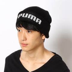 プーマ(PUMA)/【プーマ/PUMA】カジュアルビーニー(【プーマ/PUMA】 ミッドフィット ビーニー)