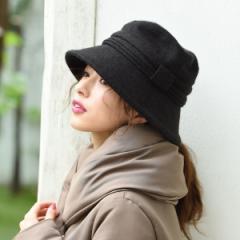 マルイの帽子(MARUI CAPS & HATS)/【選べる3サイズ・手洗いOK・たためる・サイズ調整可能】クロッシェ
