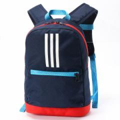 アディダス(adidas)/【アディダス】キッズバッグ(KIDS 3stバックパック)