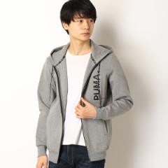 プーマ(PUMA)/【プーマ/PUMA】メンズカジュアルジャケット(EPOCH フーデッドジャケット)