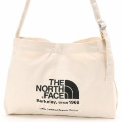 ザ・ノース・フェイス(THE NORTH FACE)/【THE NORTH FACE/ノースフェイス】