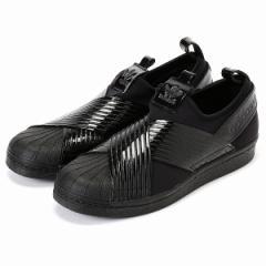 アディダス オリジナルス(adidas originals)/adidas/アディダス/SS SLIP ON OUT LOUD W