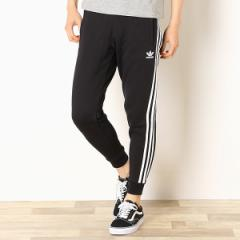 アディダス オリジナルス(adidas originals)/【アディダスオリジナルス】メンズパンツ(3 STRIPES PANTS)