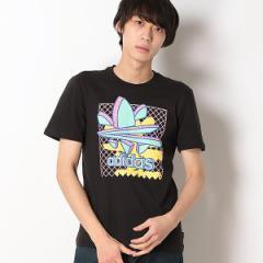 アディダス オリジナルス(adidas originals)/【アディダスオリジナルス】メンズTシャツ(THAXTER TEE)