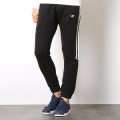 アディダス オリジナルス(adidas originals)/【アディダスオリジナルス】メンズパンツ(RADKIN SWEAT PANTS)