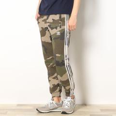 アディダス オリジナルス(adidas originals)/【アディダスオリジナルス】メンズパンツ(CAMO FLEECE PANTS)