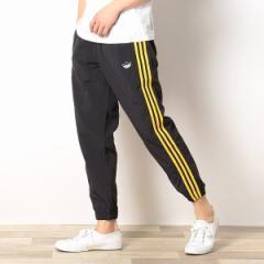アディダス オリジナルス(adidas originals)/【アディダスオリジナルス】メンズパンツ(WOVEN BLOCK PANTS)