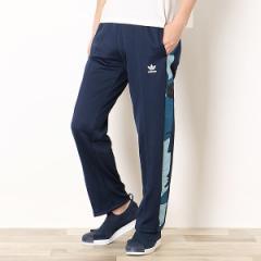 アディダス オリジナルス(adidas originals)/【アディダスオリジナルス】メンズパンツ(CAMO TRACK PANTS)