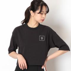 アディダス オリジナルス(adidas originals)/【アディダスオリジナルス】レディースTシャツ(BOYFRIEND TEE)