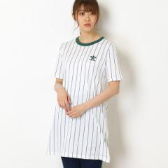 アディダス オリジナルス(adidas originals)/【アディダスオリジナルス】ワンピース(TEE DRESS)