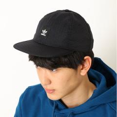 アディダス オリジナルス(adidas originals)/【アディダスオリジナルス】メンズキャップ(INSLEY HAT)