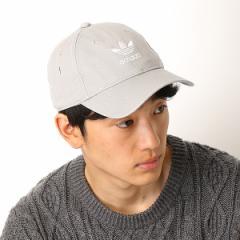 アディダス オリジナルス(adidas originals)/【アディダスオリジナルス】メンズキャップ(AC WASHED CAP)