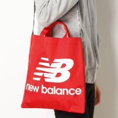 ニューバランス(new balance)/【ニューバランス】メンズバッグ(マルチトートバック)