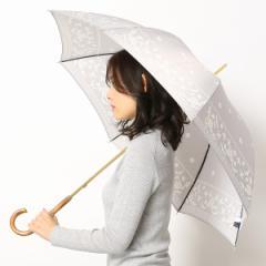 ポロ ラルフローレン(傘)POLO RALPH LAUREN(umbrella)/雨傘【手開きタイプ/長傘/バンダナ柄】(レディース/婦人)