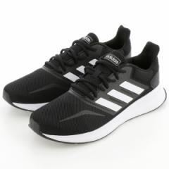 アディダス(adidas)/adidas/アディダス/FALCONRUN M